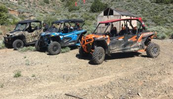How to choose a UTV: Buying the right Side-by-Side