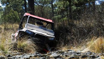 UTV Portal Lifts: Everything you need to know