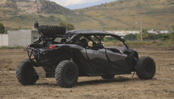 2020 Can-Am Maverick X3 Ultimate Buyer's Guide