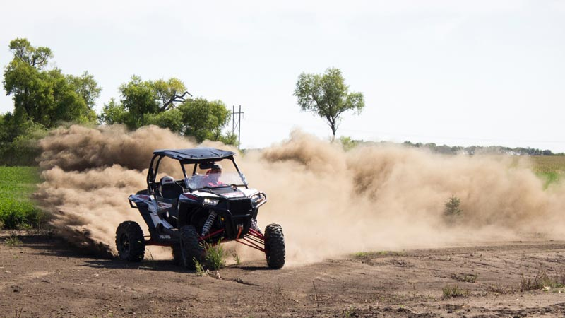 2020 Polaris RZR Ultimate Buyer's Guide