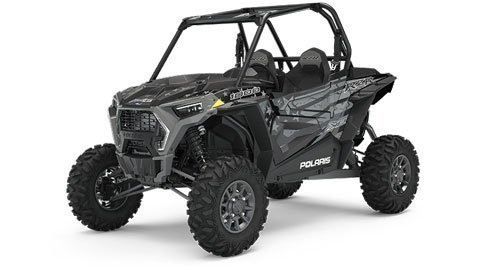 polaris rzr xp 1000 limited edition