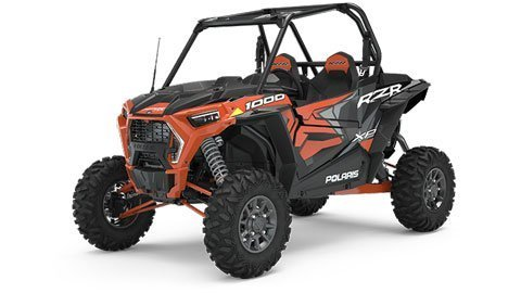 polaris rzr xp 1000 premium